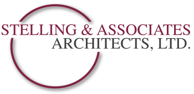 Stelling & Associates Architects, Ltd